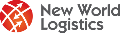 New World Logistics logo