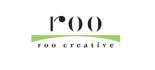 Roo Creative logo